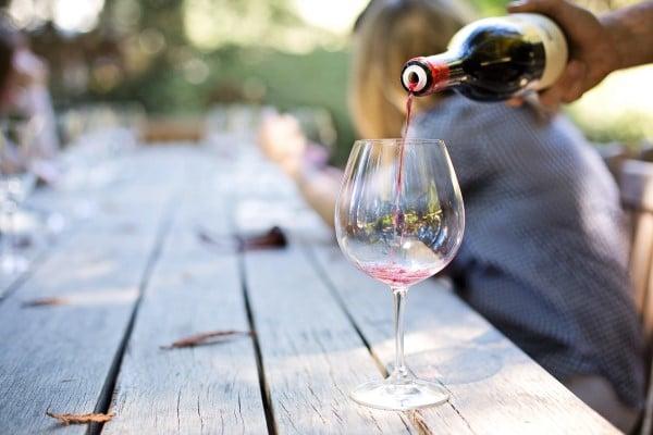 North Georgia Wine Tours