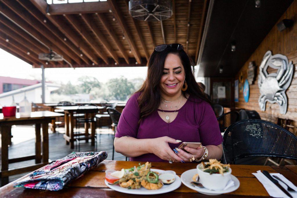 atlanta food tour
